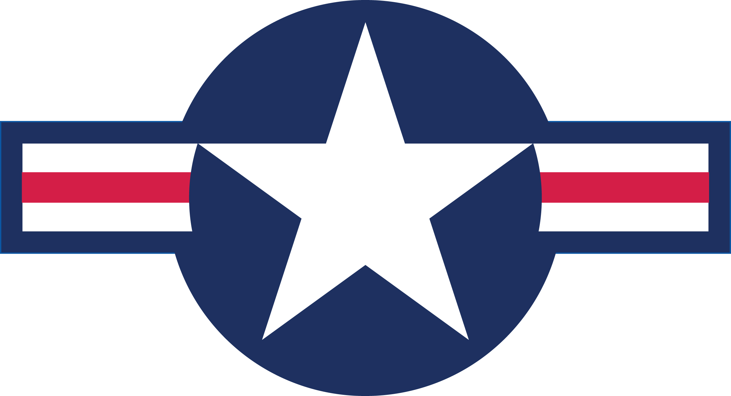 Art air force roundel color this roundel also referred to as the national biocorpaavc