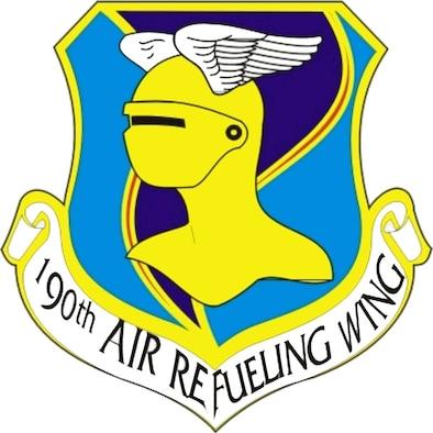 190th Air Refueling Wing, Kansas Air National Guard