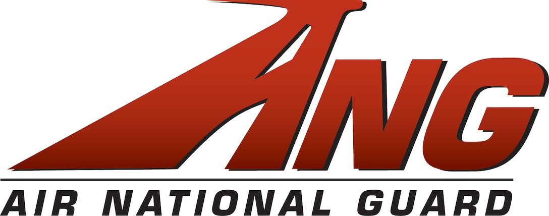 ANG recruiting logo red