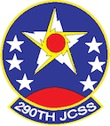 290th Joint Combat Communications Squadron