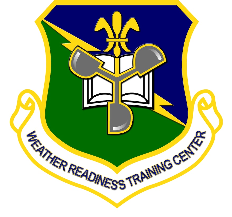 Weather Readiness Training Center