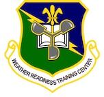 Weather Readiness Training Center