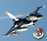 177th Fighter Wing-Home Page Image