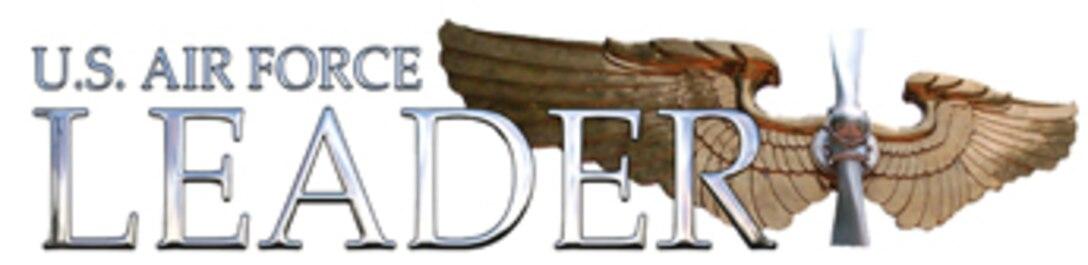 Leader Magazine Online