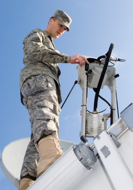 29 March 2009