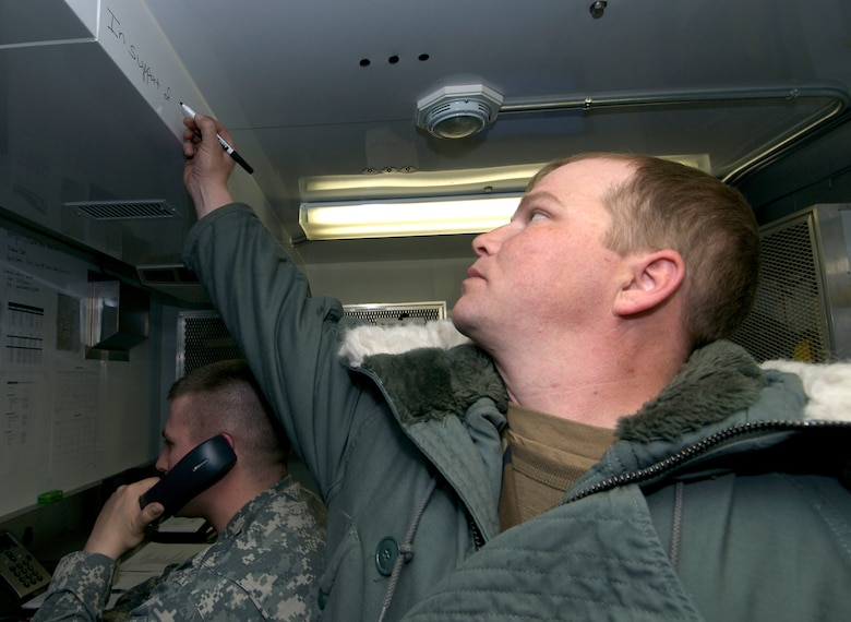 28 March 2009