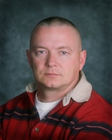 1st Sgt. Timmy J. Millsap, Killed Apr. 25, 2005