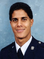 Spc. Jocelyn Luis Carrasquillo, Killed Mar. 13, 2004, 24th Infantry Division, 30th Enhanced Separate Brigade
