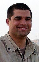 Spc. Daniel A. Desens Jr., Killed Jun. 24, 2004, 24th Infantry Division, 30th Enhanced Separate Brigade
