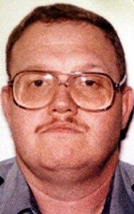 Staff Sgt. David R. Jones Sr., Killed Jul. 30, 2005, 24th Infantry Division, 48th Enhanced Separate Brigade