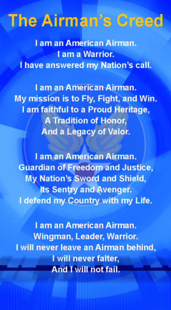 Art airmans creed 7 version illustrated by unknown source image is 2x35 thecheapjerseys Images