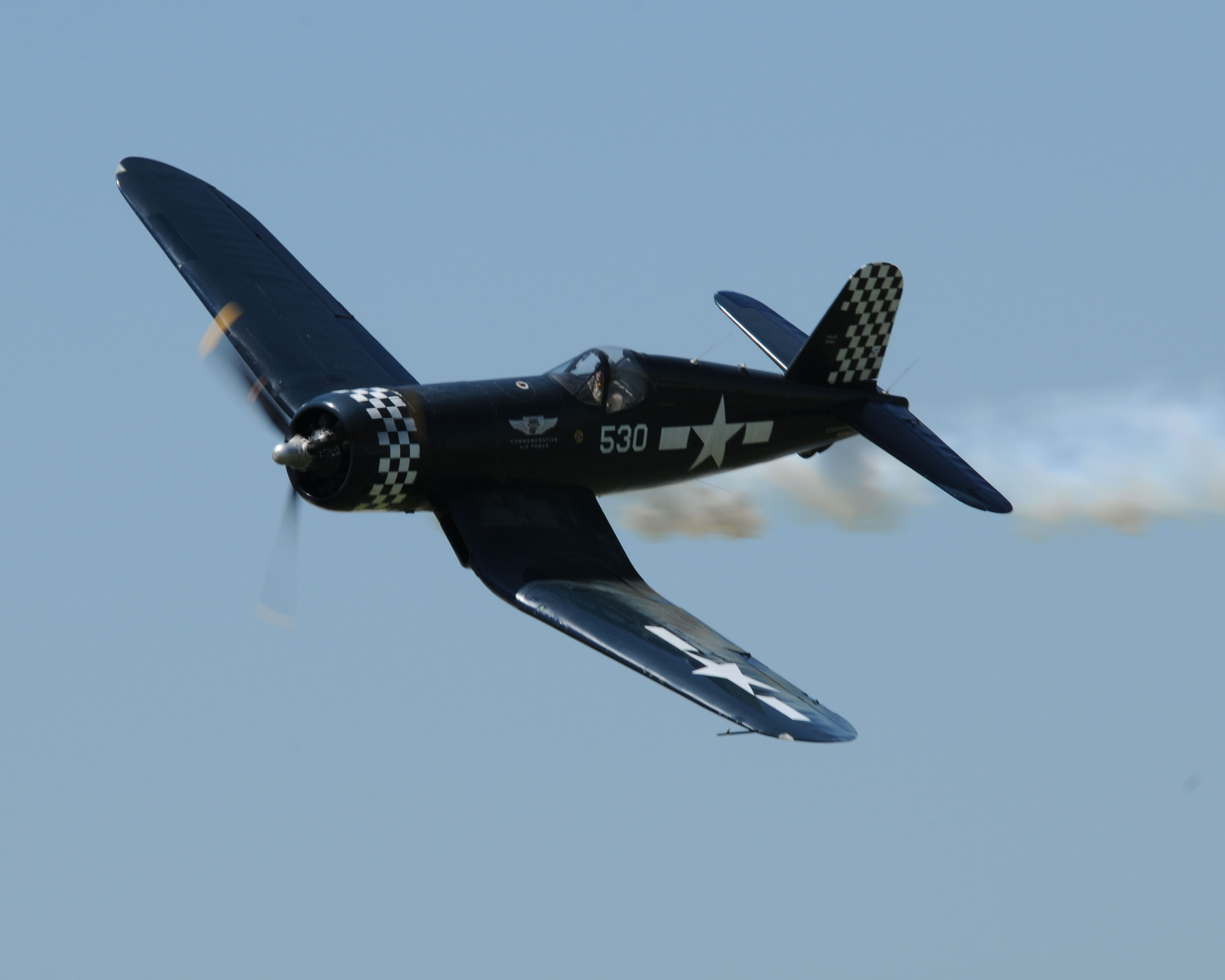 Image result for f4u corsair
