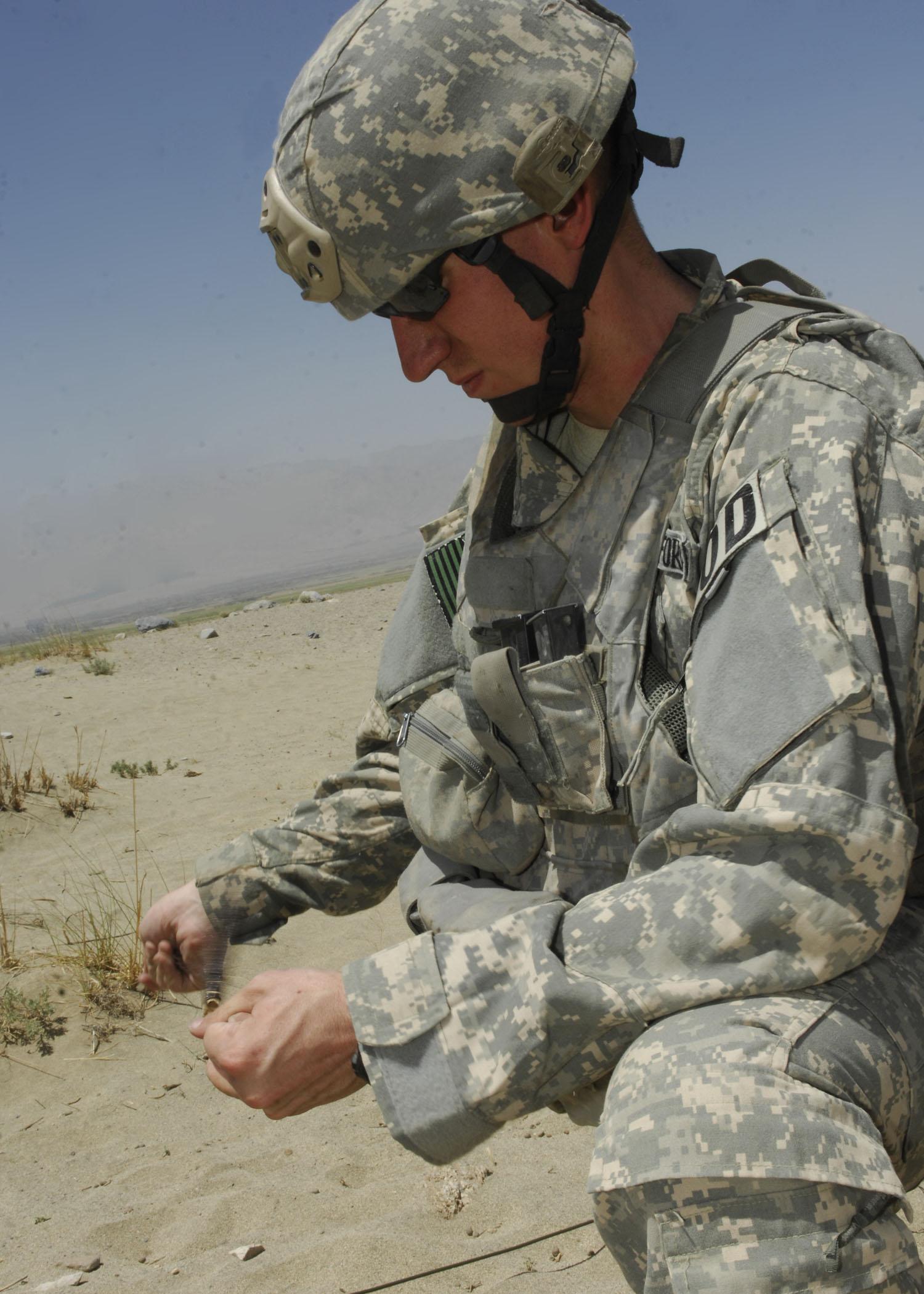 afghanistan hook up