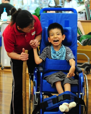 Image result for children with special needs