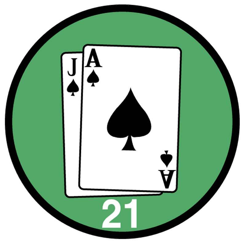 Blackjack znaczenie