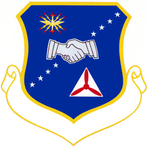 usaf research papers Military medical research is an open access, peer-reviewed journal.