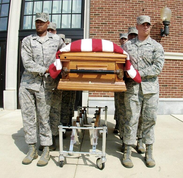 Us air force blow job
