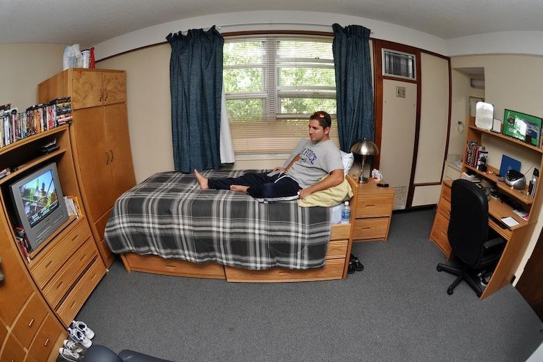 Offutt Afb Dorm Rooms