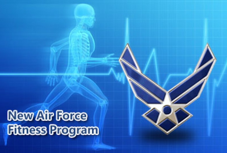 The effective date for the revised fitness program was is now July 1, 2010. Biannual testing under the current fitness standards are still scheduled to begin Jan. 1. The six-month delay was a result of feedback obtained from the field that found implementing the new program in July 2010 would lead to a smoother transition and allow commanders adequate time to establish installation fitness assessment cells.