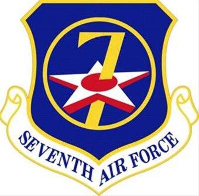 7AF/logo