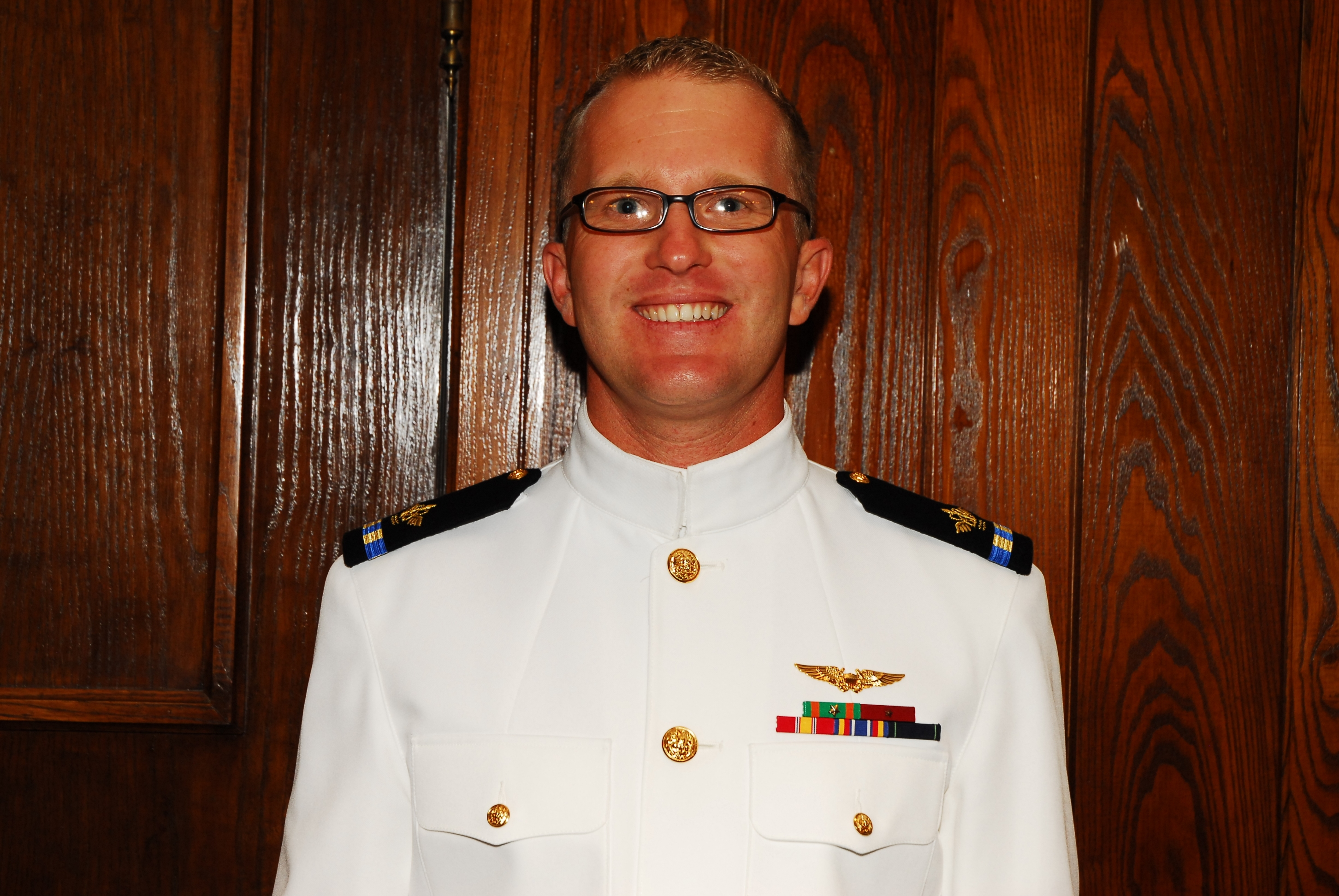 file us navy 050629 n 4445b 120 chief warrant officer dan trevino