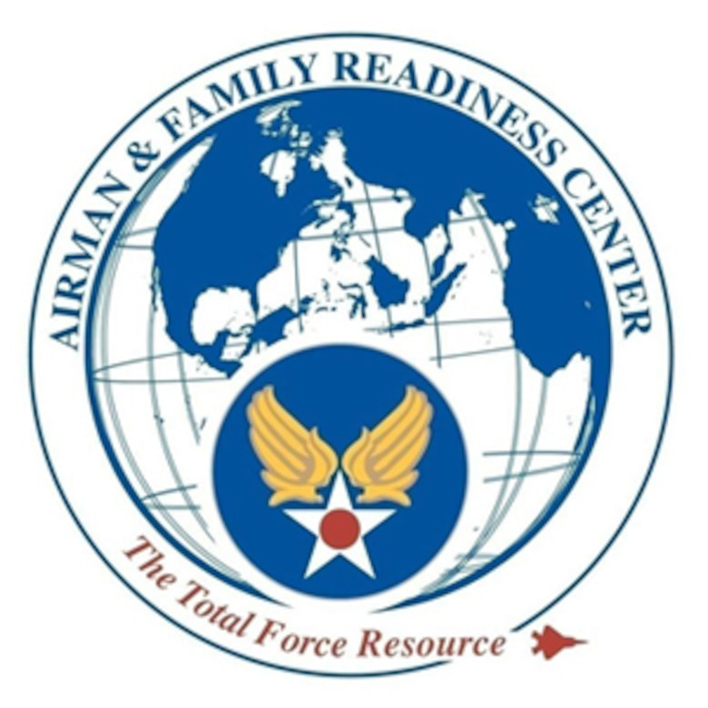 Airman and Family Readiness Center