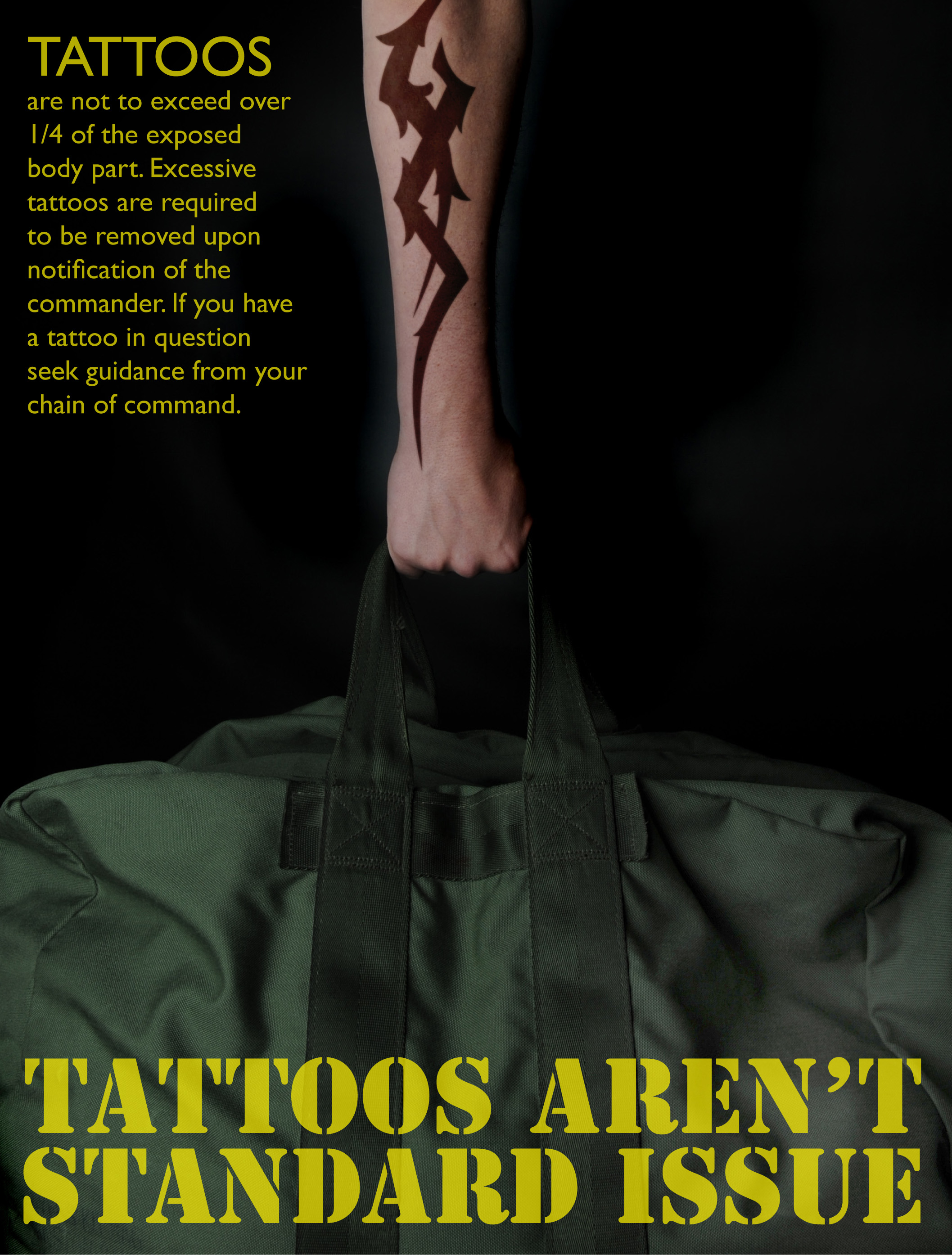 laserless tattoo removal guide pdf download