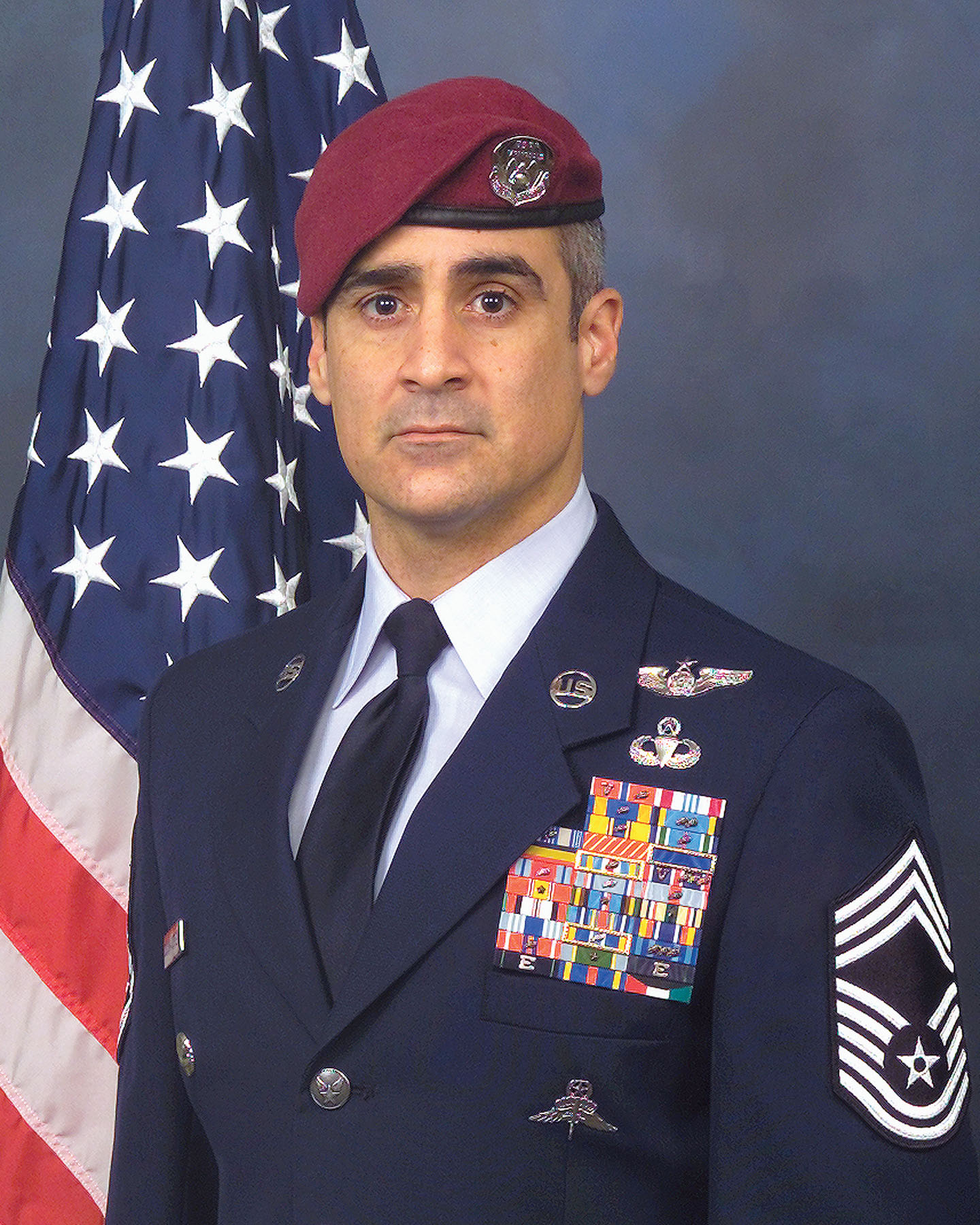 United states air force dress uniform images