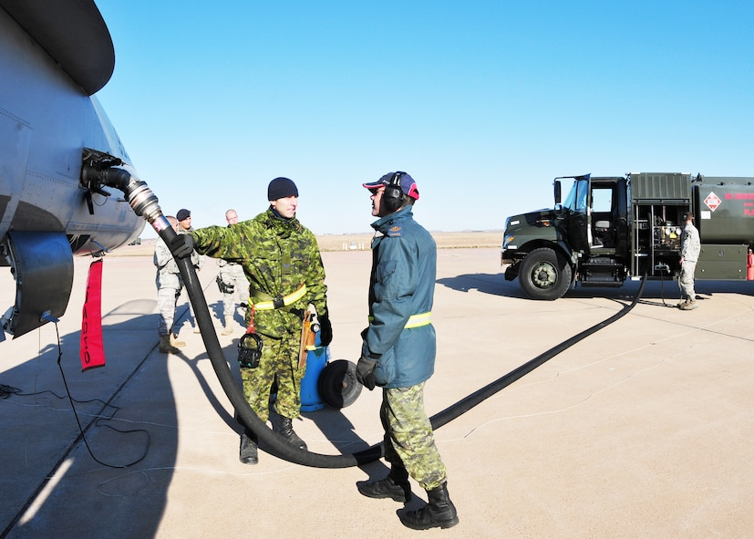 bagotville women Torontoso they called in warplanes to deal with two drunken women on their way to partying in cubacome on  about how two cf-18 fighter jets scrambled from cfb bagotville to escort home a .