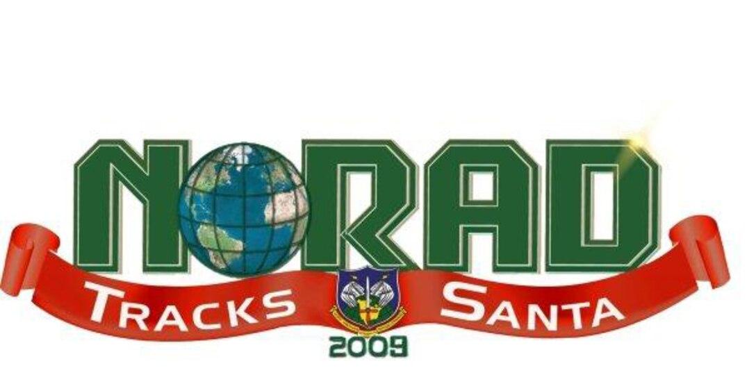NORAD Tracks Santa 2009