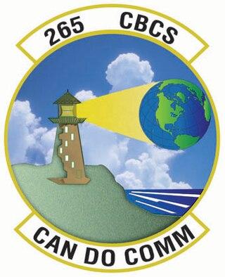 265CBCS