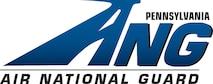 Air National Guard logo_Pa