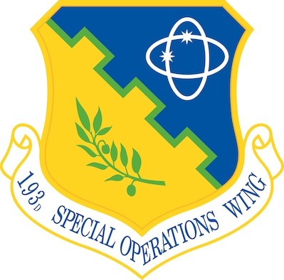193rd Special Operations Wing_shield
