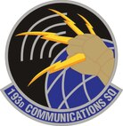 193rd Communications Squadron