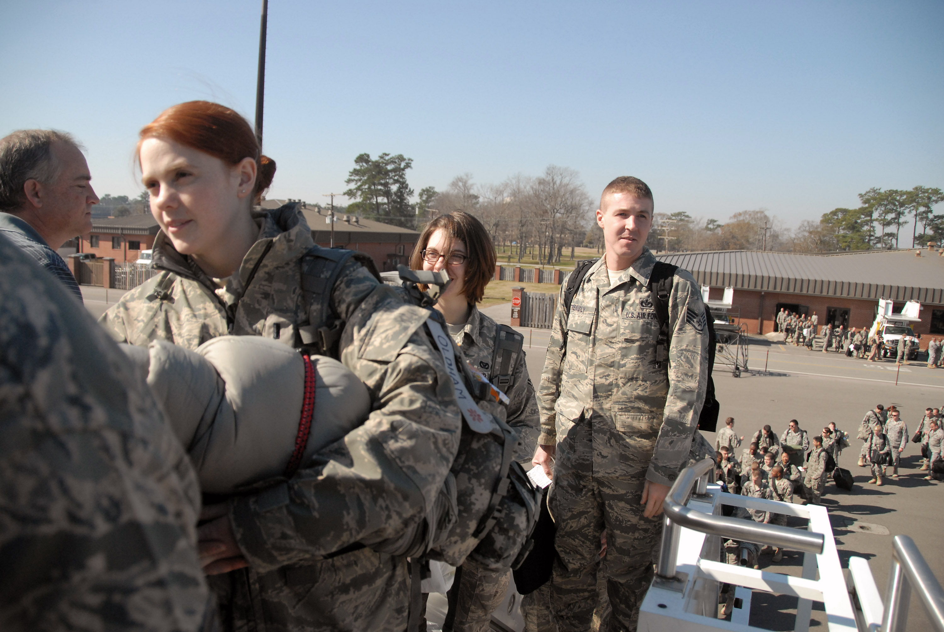 charleston afb single jewish girls According to the us air force, the transition to a single combat uniform  charleston air force base, south carolina shaw  the not-so-wobbly girl is the zoo's.
