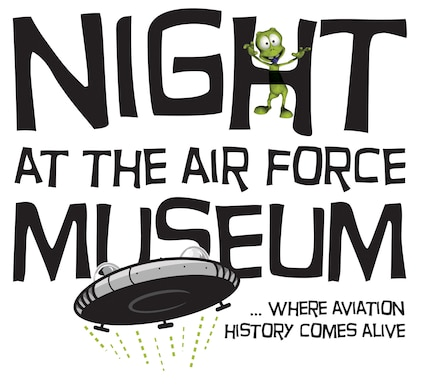 """Aviation history will come alive ten years after the first time this event occurred. A variety of interactive programs will take place throughout the museum, as visitors have the unique opportunity to meet characters from all eras of military aviation history. Discover the source behind this evening of """"life"""" at the museum. Best of all, this family-friendly event is free!"""