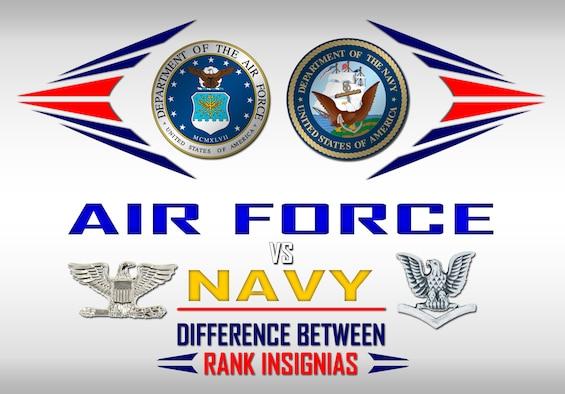 (U.S. Air Force graphic by Senior Airmen Edward Carr)