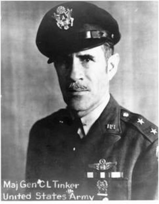 Gen. Tinker 4