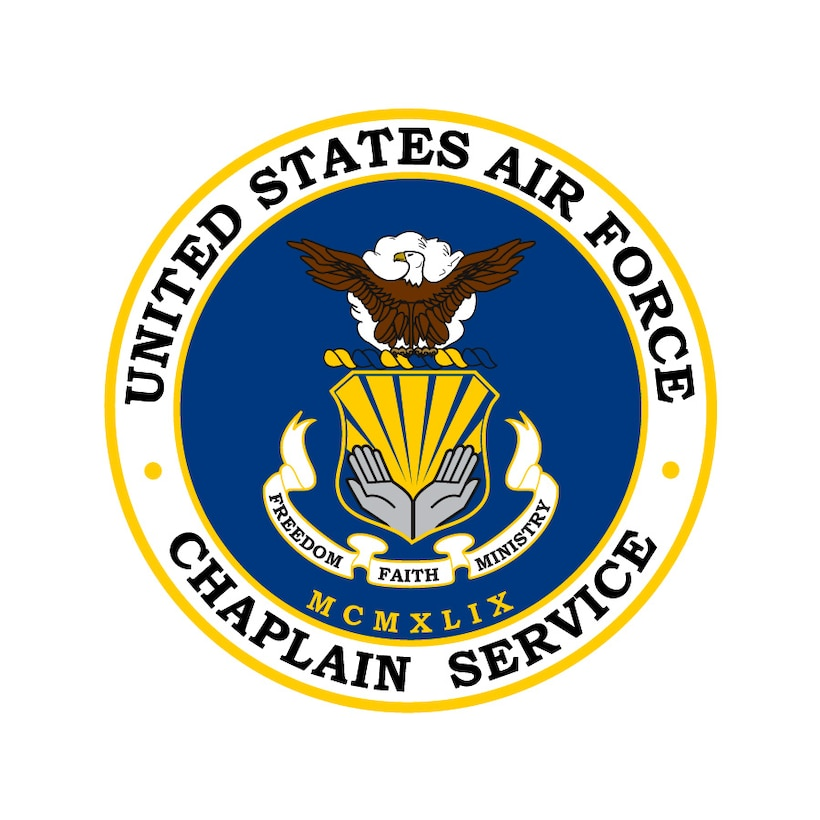 30th Space Wing Chaplain Service
