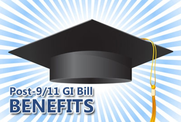"The Department of Defense began accepting applications from Airmen to transfer Post-9/11 GI Bill benefits to dependents June 29. ""The Post-9/11 GI Bill transfer of benefits option is a landmark benefit to eligible Airmen,"" said Lt. Gen. Richard Newton III, Air Force Personnel and Manpower deputy chief of staff. ""The transfer option also serves as an effective military retention and recruiting tool."""