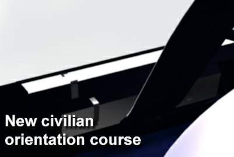 Force Development Announces New Civilian Orientation Course U S Air Force Article Display