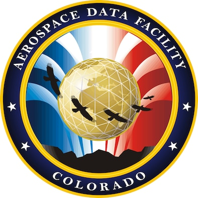 Aerospace Data Facility - Colorado