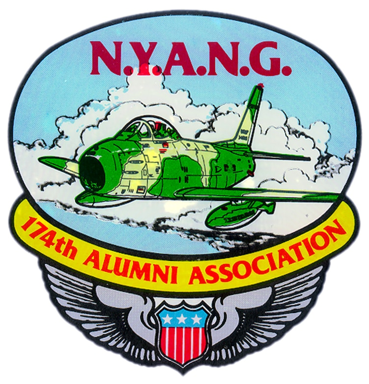 174th Alumni Association