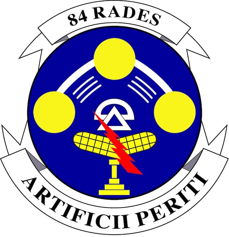 84th RADES