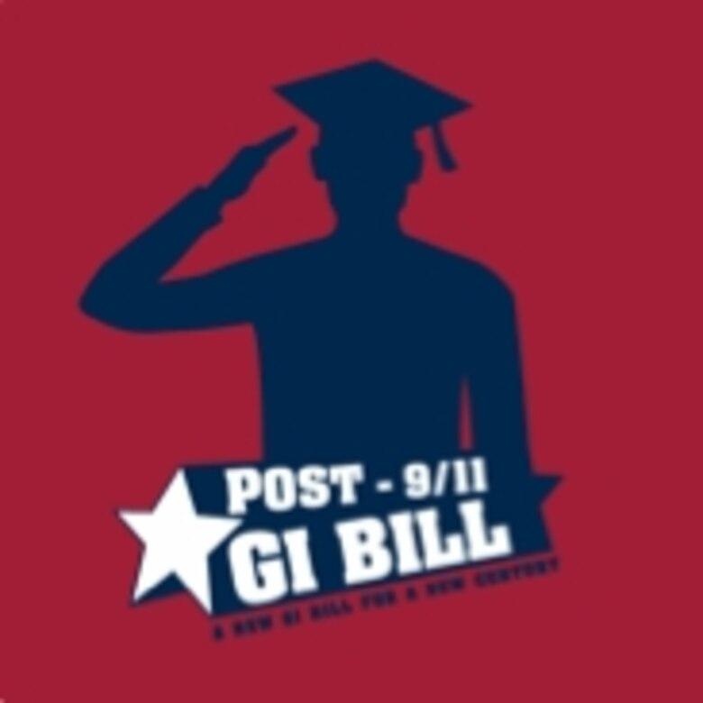 The Post 9/11 GI Bill