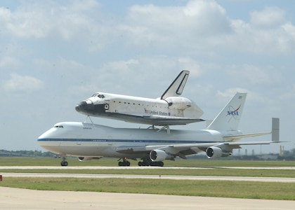 space shuttle g force - photo #12