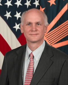 Deputy Assistant Secretary of Defense for European and NATO Policy