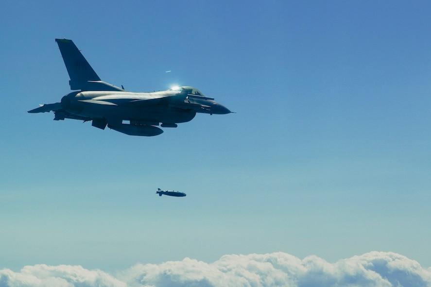 Air Force: Training runs sparked Avon Park fire | WTSP.com