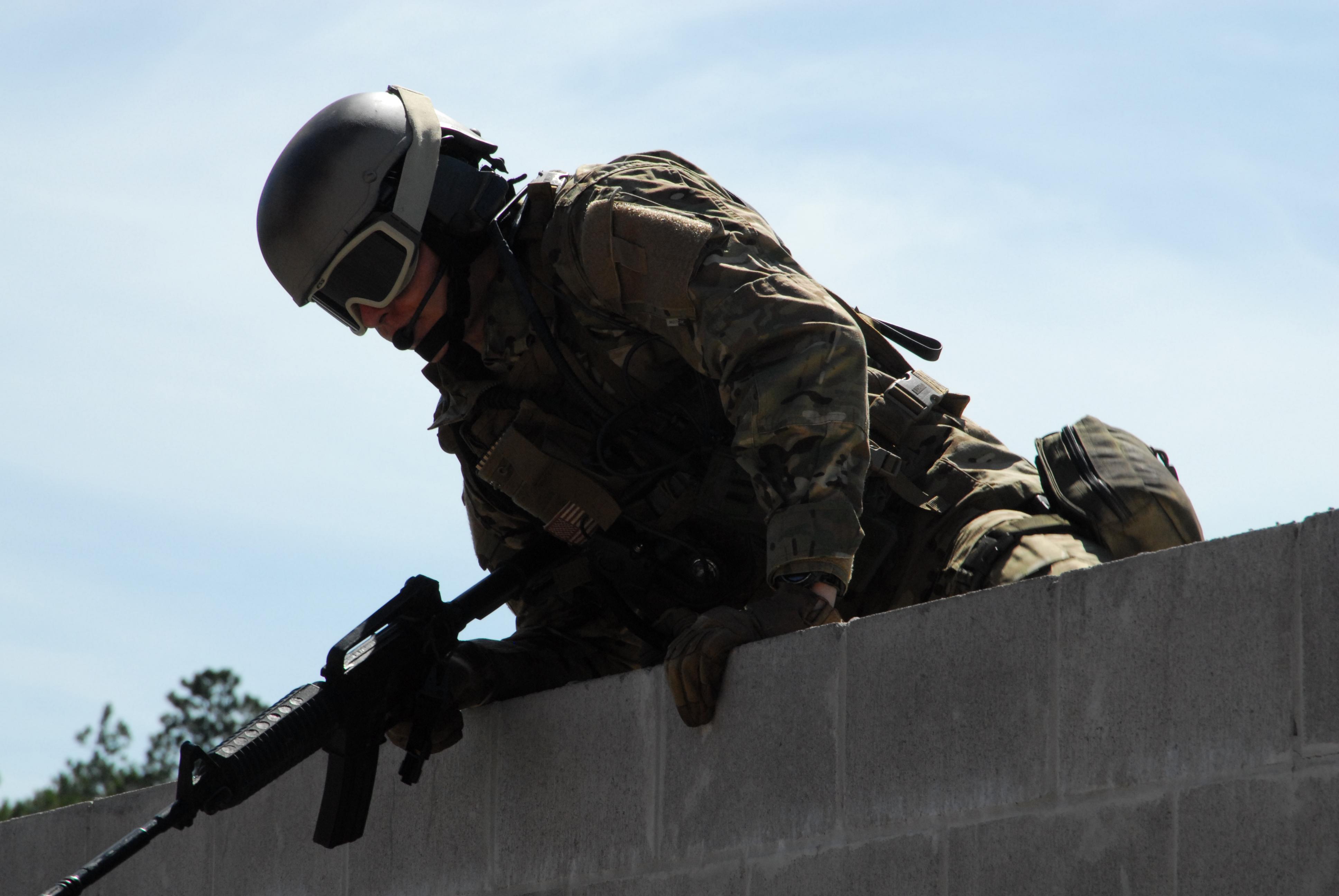 Air Wall Sawing : Photos