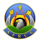 Air Force Rescue Coordination Center